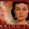 ext_7885: Photo of Bitch,please Scarlet O'Hara (DW - Eight - My Doctor has voice pron -)