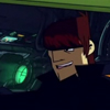 aboyandhiscar: (blah blah lets drive)