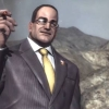 nanomachinesson: (I have a dream!)