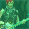 aikea_guinea: (RB3 - Jacob - Bass Green)