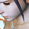 roserade: yuna, final fantasy x (☄ caught beneath the storm)