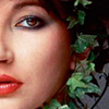 roserade: kate bush (☄ running up that hill)
