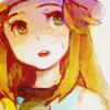 pokegirl: ([13])