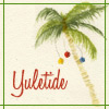 sonicshambles: (Yule Palm)