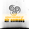 azardarkstar: (Air Nomads)