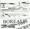 hecu_marine: Schematics of the icebreaker Borealis (Borealis)