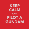 the_goldenpath: (Gundam Wing Fics - Pilot a Gundam)