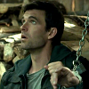 roseveare: (nathan/chains 2)