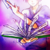 aj_socks: (natsumebook)