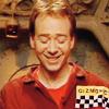 arethinn: Joel Robinson giggling (amused (joel))