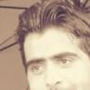 azeem40: (pic#8399823)