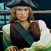 lavendertook: (Elizabeth pissed)