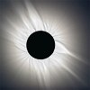rise: (eclipse)