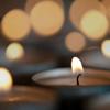 heresluck: (candle)