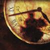 endlessloopooc: (spiral of fate)
