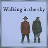 lorem_ipsum: (walking in the sky by delurker)