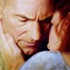 nightdog_barks: (Heart Picard)
