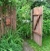 elvit: (random_summer_door)