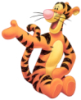 tigrarim: (Default)