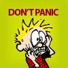 chibimonnie: (calvin- don't panic)