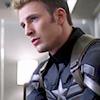 assembles: (this uniform tho)