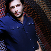nilchance: actor Jeremy Sisto lying on the carpet (sisto)