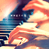 star_swan: (Piano Magic)