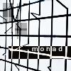 monadexe: (pic#8413999)