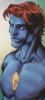 queer_bait: Mikaal Tomas, Starman III (Default)
