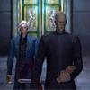 walkthedarkpath: (Arkham > oh he's still alive)