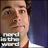 tinny: (chuck_nerd is the werd)