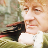 nenya_kanadka: Third Doctor looking thoughtful (DW Three)