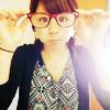 talltaleteller: (Time for the Smart Glasses)