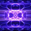 toyemanate: (purple energy)