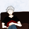 """walkthedarkpath: Colored by <user name=""""Opticon""""> (napping > Book)"""