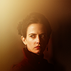 goodbyebird: Penny Dreadful: Vanessa Ives. (PD I believe in curses)