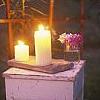 kajivar: (Candles)