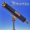 kajivar: (Muse // Urania Telescope)