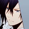 iaijutsu: (How awesome I am.)