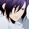iaijutsu: (A fart.)