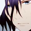 iaijutsu: (A hopeless amount of spiders.)