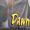 cadiaries_exchange: (dawn ii)