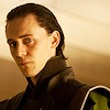 crumpetsfortaenia: An image of Loki from the film Thor (Default)