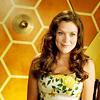 lovelymisslouise: (chuck honeycomb)