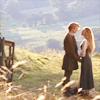 lovelymisslouise: (true love kiss)