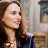lovelymisslouise: (asgardian jane)