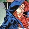 madelyne: (hooded)