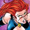 madelyne: (angry)