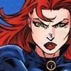 madelyne: (look down)