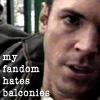 sperrywink: (Hates Balconies-slimslash)